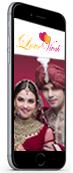 LoveVivah App
