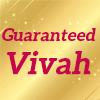 LV LVG Services