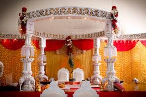 indian-wedding-planner