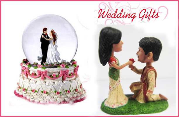 Incredible Wedding Gifts For Newlywed Couple Lovevivah Matrimony Blog