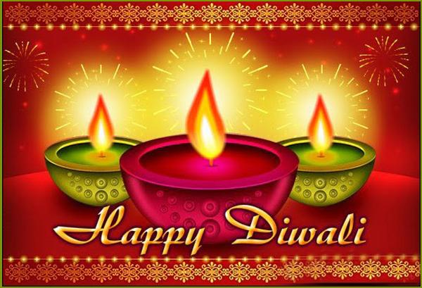 Diwali Deepawali Festival