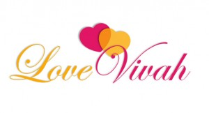 Lovevivah.com logo