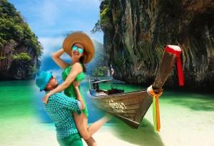 Budget Honeymoon Destinations India