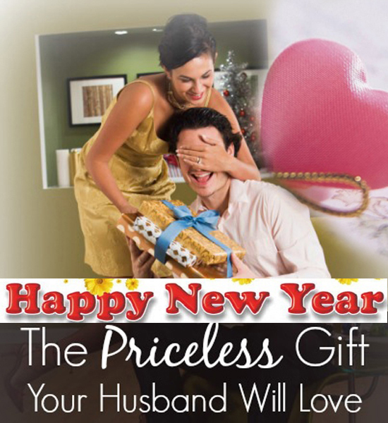 Gifts for Your Husband