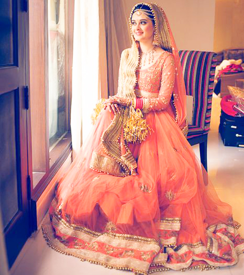 Dazzling Dressing Ideas for Your Sister\'s Marriage | Lovevivah ...