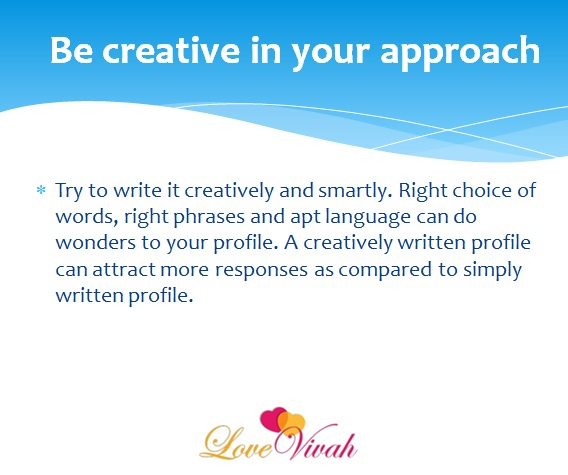 be-creative-in-your-approach