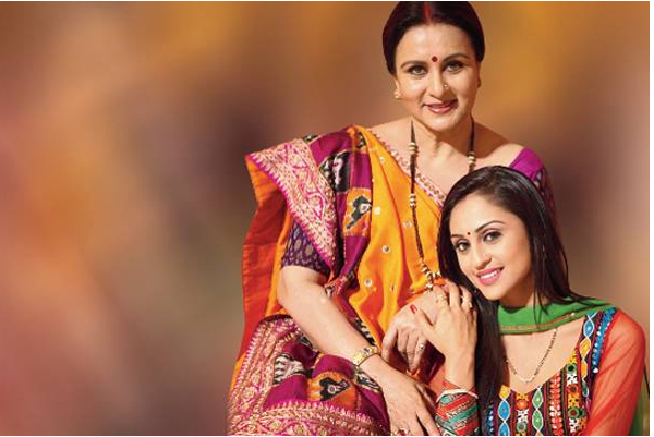 bride-and-mother-in-law-relation
