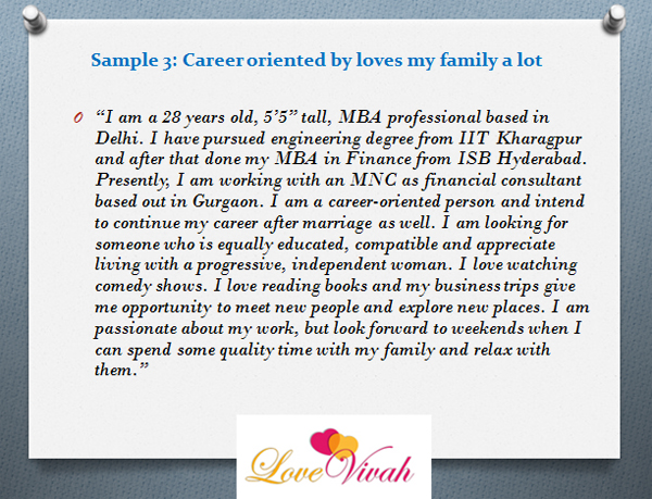career-oriented-by-loves-my-family-a-lot