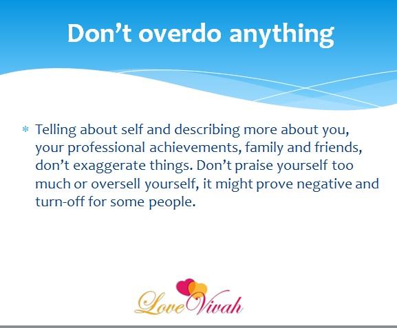 dont-overdo-anything