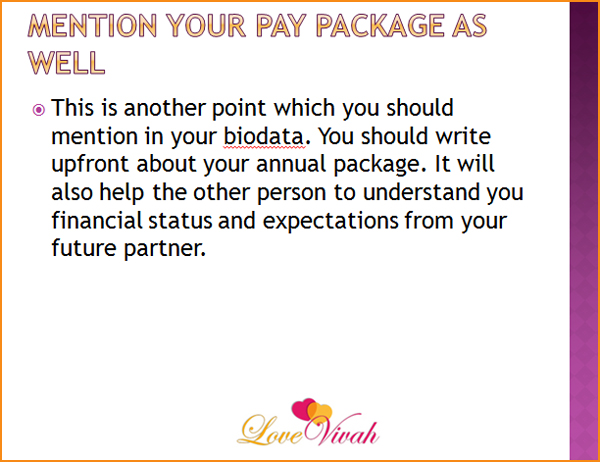 mention-your-pay-package-as-well