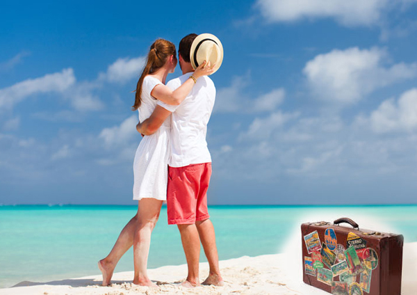 Tips for Planning Honeymoon Destination