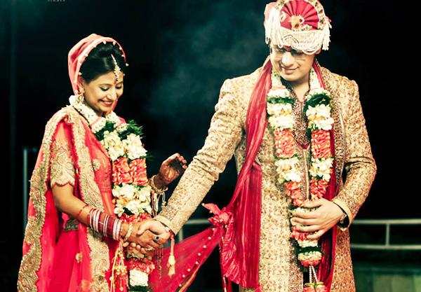 Wedding Rituals Of Gupta Community