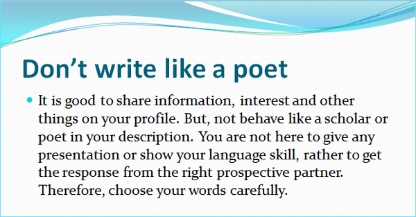 dont-write-like-a-poet