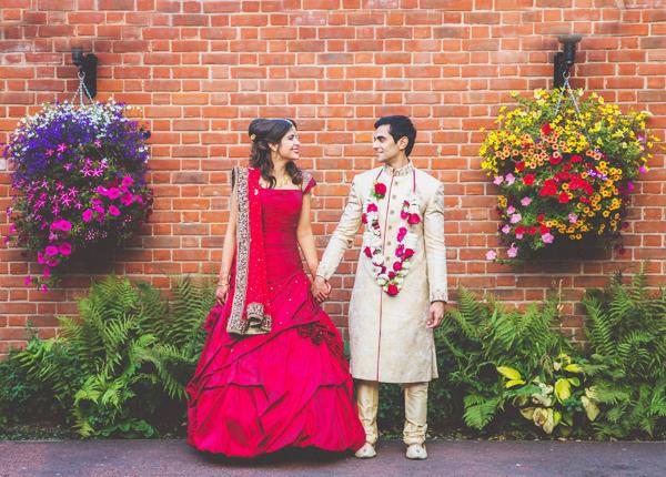 Marriage, Wedding Rituals