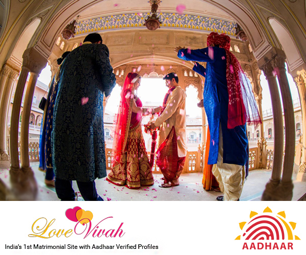 Rajasthani Wedding Rituals Colorful Traditional