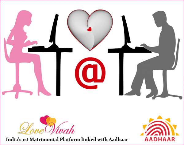 Matrimonial Profile Search