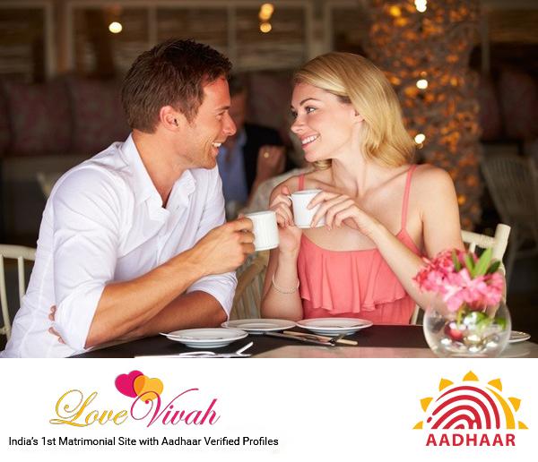 matrimonial-sites-meeting-3
