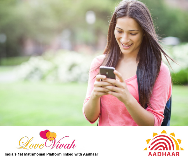 7 things to avoid while chatting with someone on matrimonial site chatting on matrimonial site ccuart Image collections