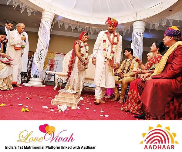 Hindu Wedding: Lovevivah Matrimony Blog