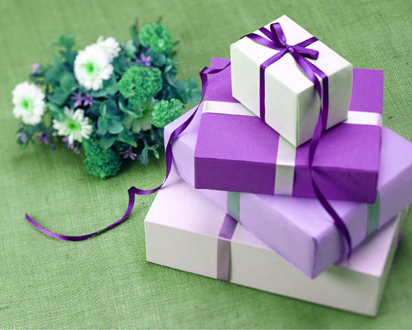 gifts-for-couple