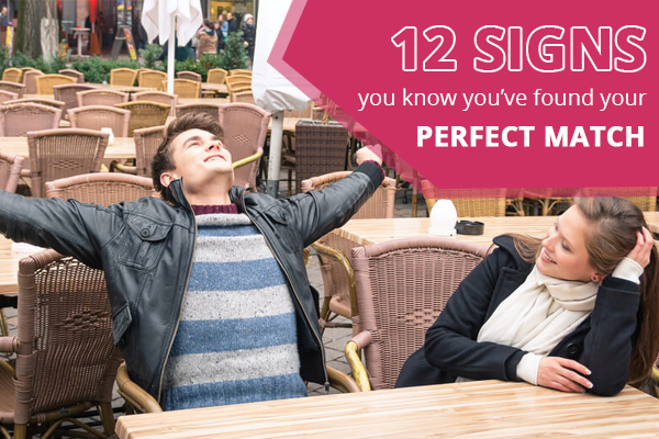 12sign