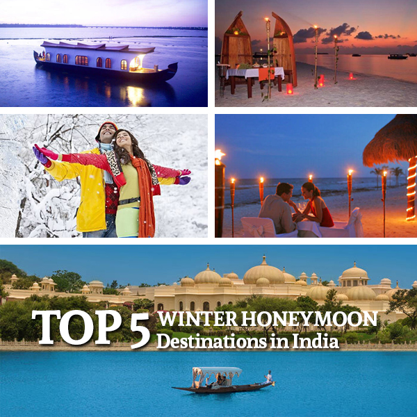 5honeymoondesindia