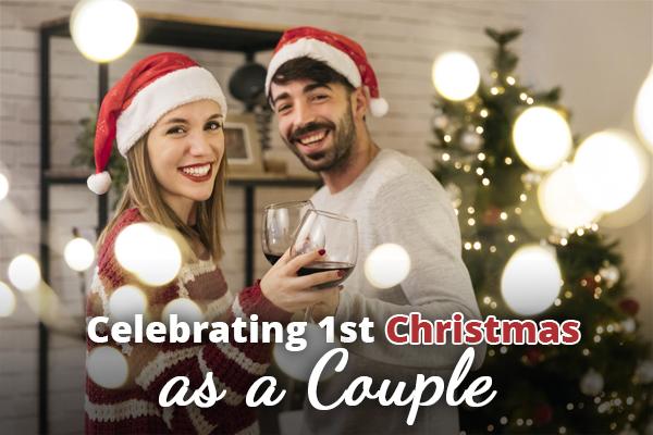 christmas-celebration