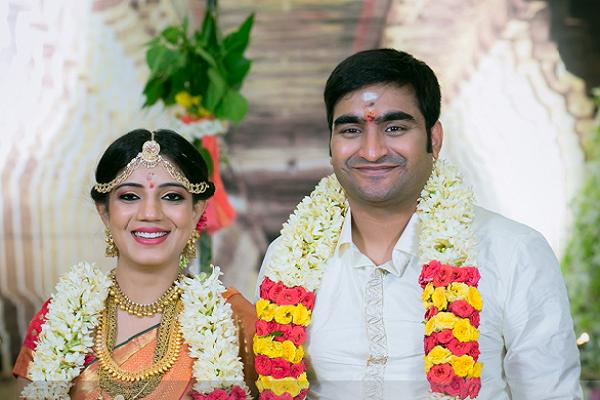 tamil-matrimony
