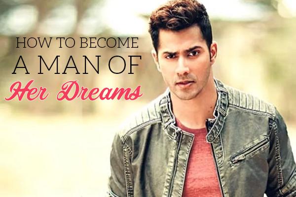 dreamman
