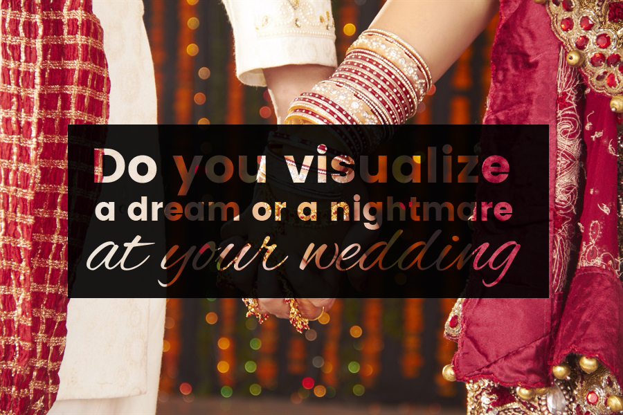 visualize-marriage
