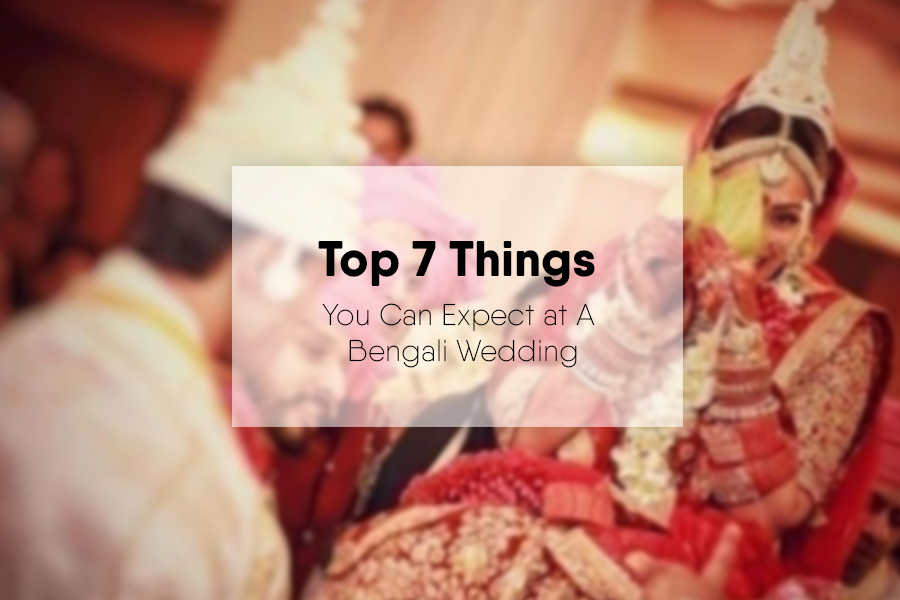 bengali grooms | Lovevivah Matrimony Blog