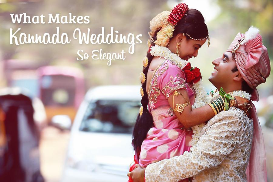 kannada matrimony site | Lovevivah Matrimony Blog