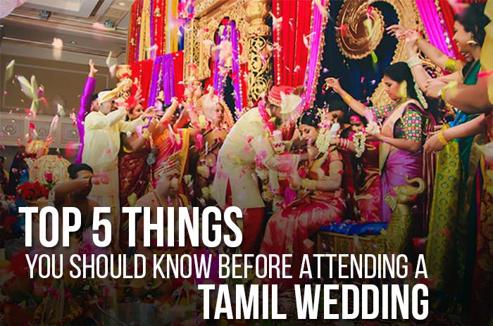 tamilwedding