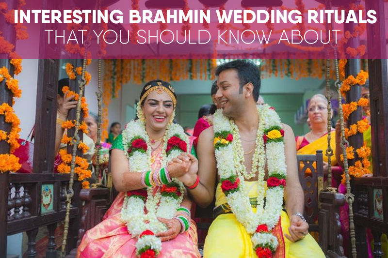 brahmin-wedding-rituals