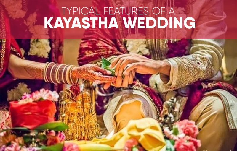 kayastha-wedding