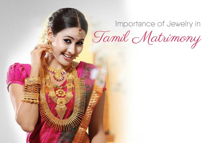 wed-tamil