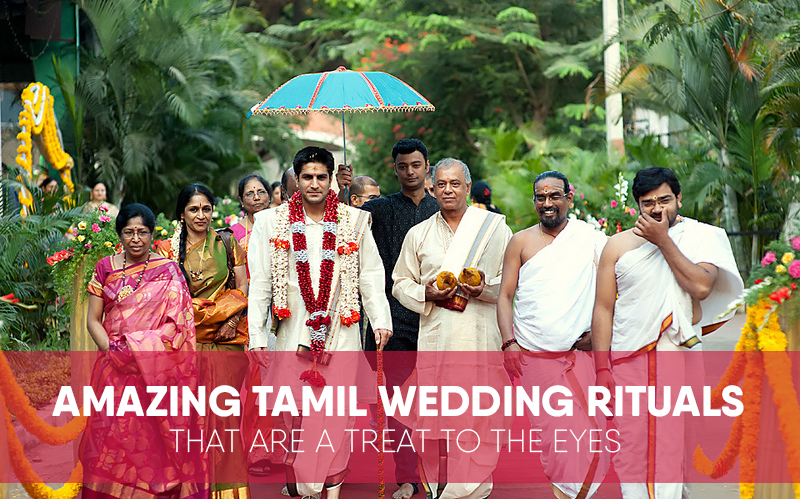 tamil-wedding-rituals