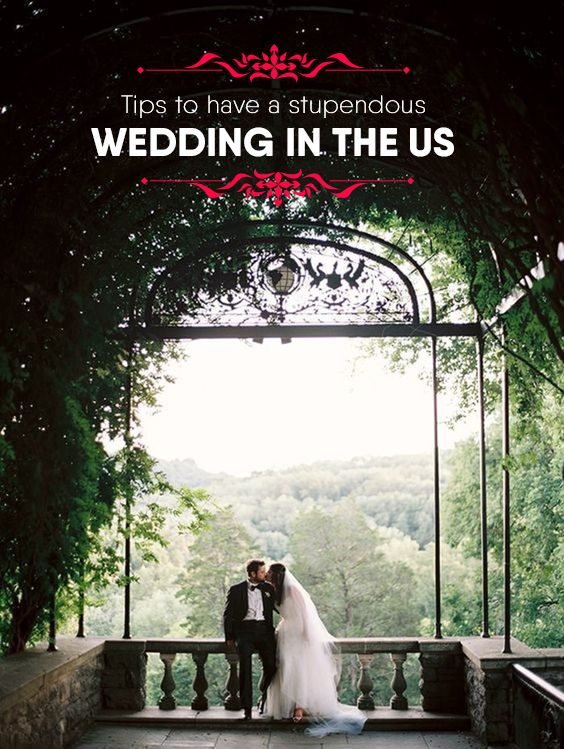wedding-usa